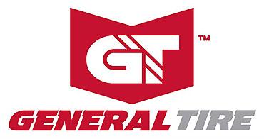 FLW, General Tire extend deal