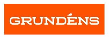 Grundéns to sponsor MLF, four anglers
