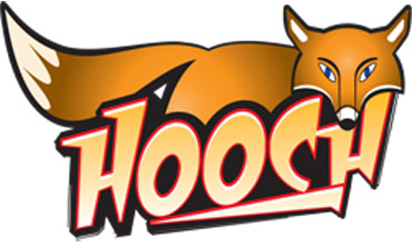 Clausen aligns with Hooch