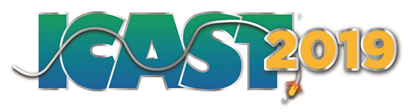 ICAST: New Product Showcase winners