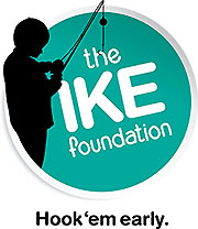 Ike Foundation taps four scholarship winners