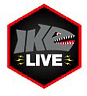 Ike Live! to be streamed from Classic