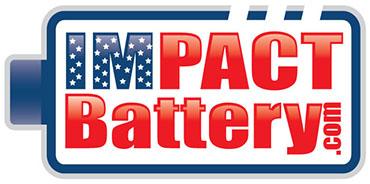 Impact Battery will sponsor Wilks' TV show