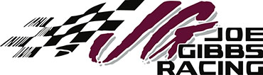 B.A.S.S. to sponsor Joe Gibbs Racing