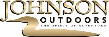 Johnson Outdoors tabs new marketing VP