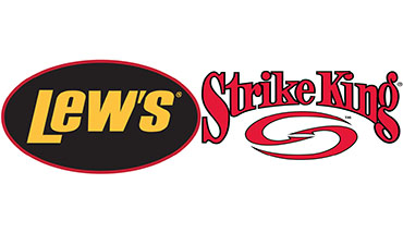 Lew's/Strike King announces additions