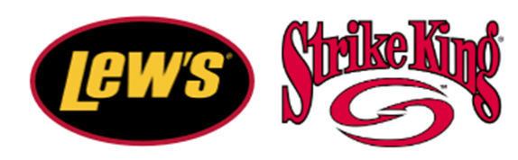 Lew's/Strike King to offer scholarship program