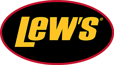 Lew's signs on with FLW