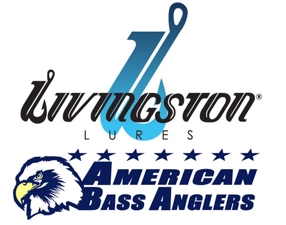 Livingston Lures to support ABA