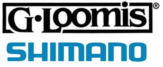 <B><font color=red>VanDam Classic giveaway</font color></b>