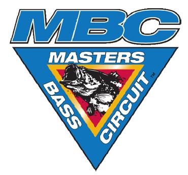 MWC unveils MBC