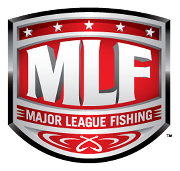 MLF: Dissecting the farms