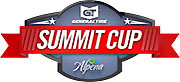 MLF's Summit Cup airs Saturday on CBS