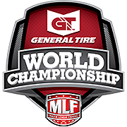 MLF World Championship starts airing Saturday