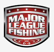 Scroggins fills in for VanDam in MLF