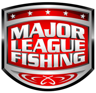 MLF expands, adds anglers