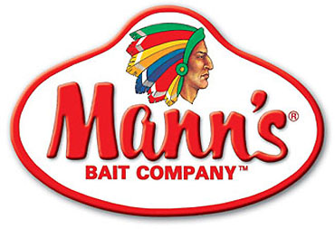 Deal to retire from Mann's on March 1