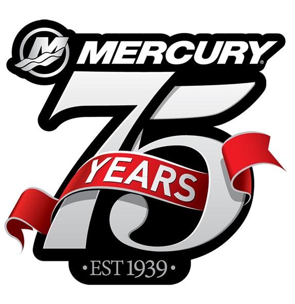 Mercury Marine opens museum