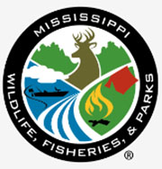 Popular Mississippi lake reopens to anglers