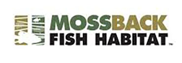 MossBack Fish Habitat partners with MLF