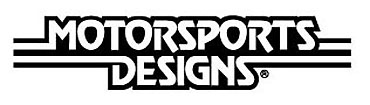Motorsports Designs back with FLW