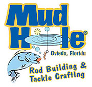Mud Hole seeks custom rod photos