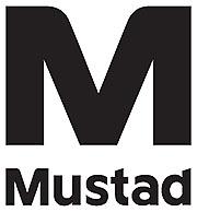 Mustad joins BPT sponsor ranks