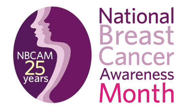<b><font color = maroon>Battling breast cancer</b></font>
