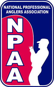 NPAA membership has its privileges