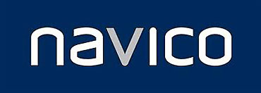 Navico moving U.S. headquarters
