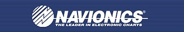 Navionics joins FLW sponsor ranks