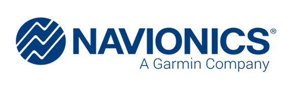 Navionics announces trade-in program
