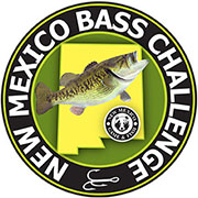 New Mexico promoting bass with new challenge