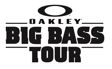 Oakley BBT begins