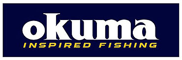 Okuma gets new northeast U.S. reps