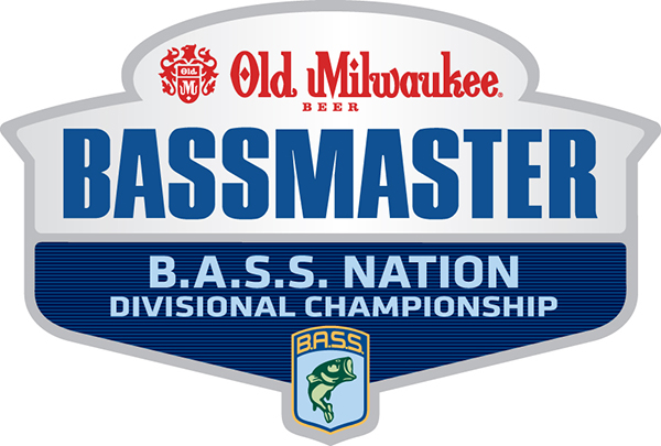 Old Milwaukee to sponsor B.A.S.S. Nation events