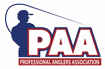 Three spots open on PAA board