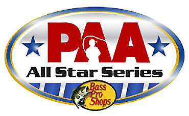 PAA All Star details