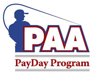 PAA adds Optima, Pro Patterns