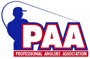 Reed: PAA schedule will be summer-fall affair