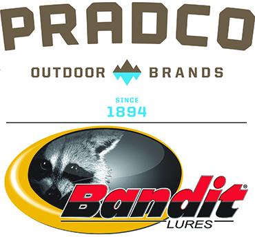 PRADCO buys Bandit Lures