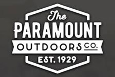 B.A.S.S. strikes deal with Paramount Outdoors