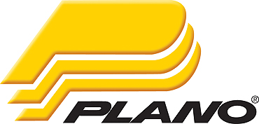 Plano to sponsor Elite Series finale