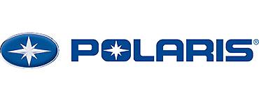 Polaris acquires minority interest in FLW