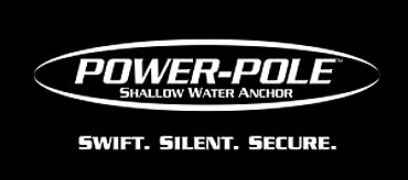Power-Pole renews with FLW
