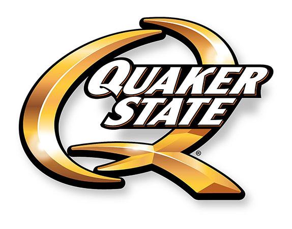 FLW lands Quaker State