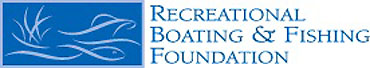 RBFF: Fishing participation still on the rise