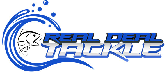 Neal launches new online tackle store