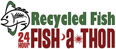 Berkley to sponsor Fish-A-Thon