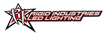 Rigid Industries sponsoring B.A.S.S.